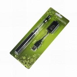 Kit cigarette électronique 650 mah sous blister
