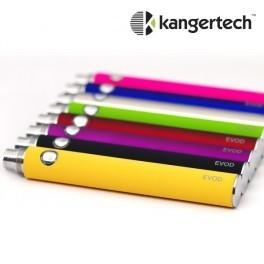 Batterie kangertech Evod