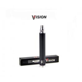 Batterie Vision spinner V2-VX