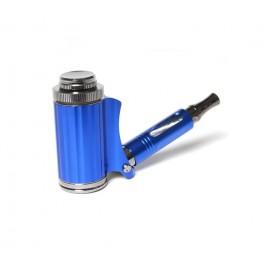 E-pipe R80
