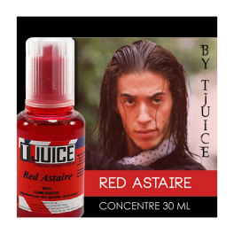 RED ASTAIRE concentré 30ml