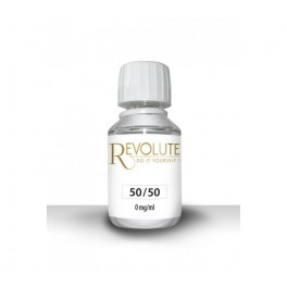 Base 50PG 50VG Revolute 275ml