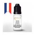Booster Revolute 20 mg 10ml 50/50