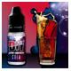 Cola - Arôme Revolute DIY