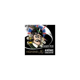 Umami - Recette concentrée Revolute DIY