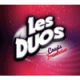 Shake Agrumes - Arôme concentré Revolute DIY