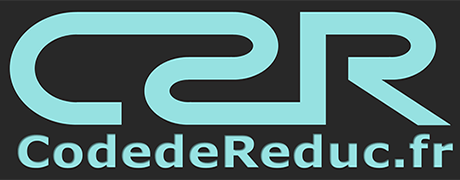 codereduc