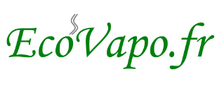 EcoVapo