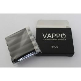 Recharges Vappo