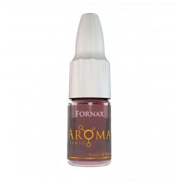 Fornax - Aroma Sense DIY