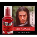 RED ASTAIRE concentré 30ml
