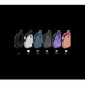 Kit Atopack Penguin SE Joyetech