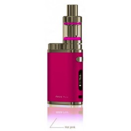 Kit Istick Pico + Melo 3 mini