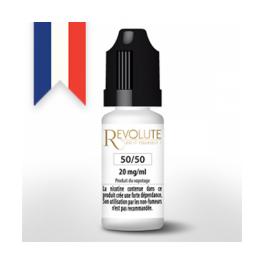 Booster Revolute 20 mg 10ml 50/50