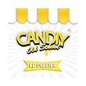 """Le Collier"" - CanDIY - Arôme Revolute DIY"