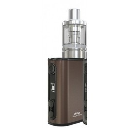 Istick Power Nano bronze