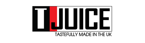 E-liquides et aromes concentrés t-juice