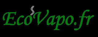 Logo ecovapo