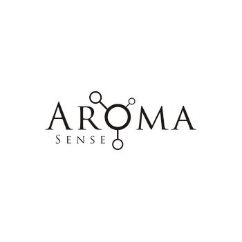Aroma Sense